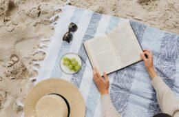 mejores libros para leer este verano