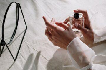 perfumes Nicho perfumerias laura